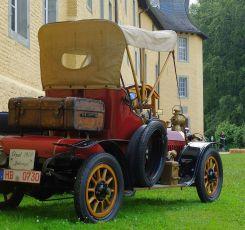 Opel_4-8_PS_3