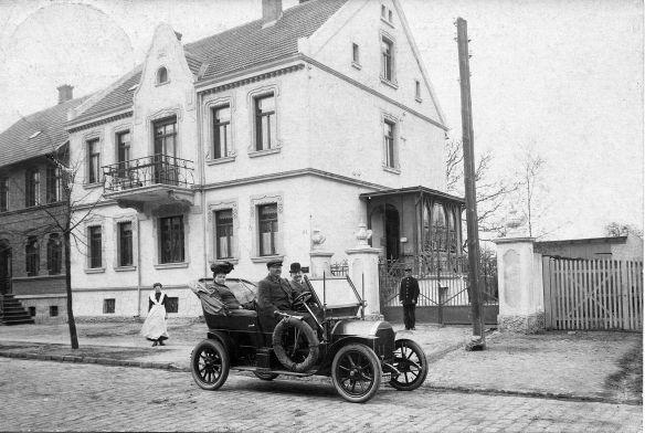 Opel_6-12_PS_Doppel-Phaeton_Ak_von_1910_Galerie