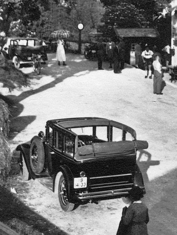 Lancia_Lambda_Adler_Standard_6_Opel_nach 1933_Ausschnitt1