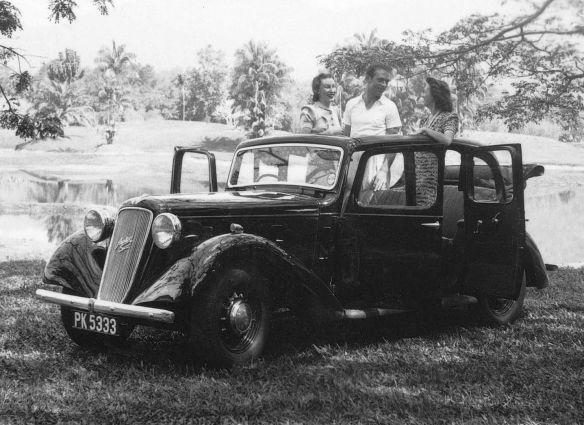 Austin_12-6_1937_open-top_sedan_Ausschnitt