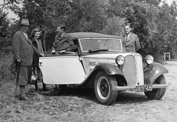 BMW_315_1949_Galerie