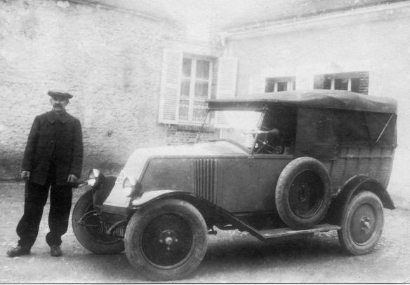 Renault_1924_Galerie