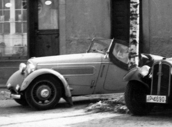 DKW_F5_Front_luxus_Roadster_und F2_Zweisitzer_Ausschnitt1