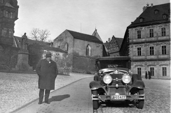 Horch_350_1_Bamberg_04-1931_Galerie