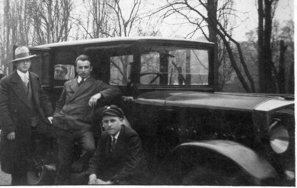 Protos_Typ_C_10-30_PS_Limousine_1918-24_Seite2