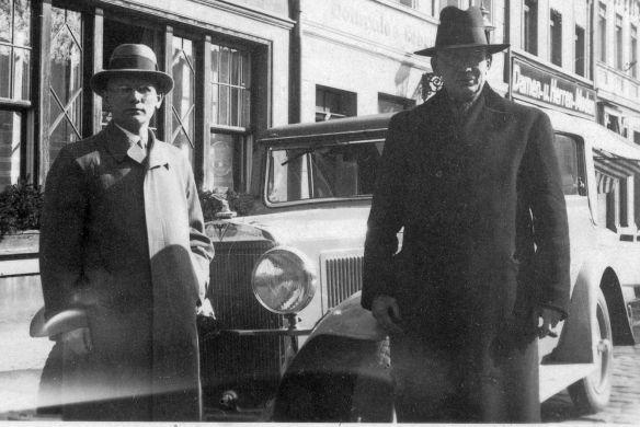 Adler_Favorit_oder_Standard_6_spät_01-1934_Galerie