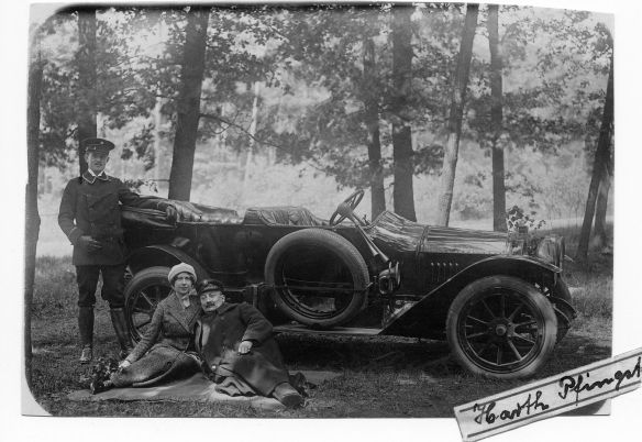 Benz_8-20_PS_Harth_Pfingsten_1914_1_Galerie