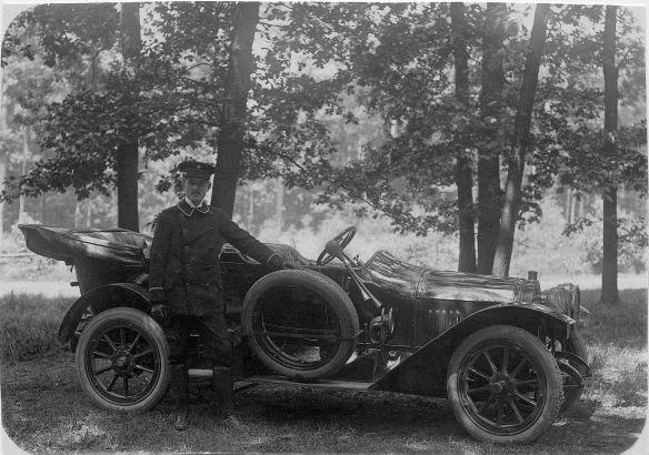 Benz_8-20_PS_Harth_Pfingsten_1914_2_Galerie