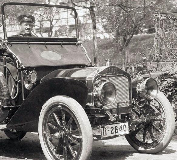 Hansa_Typ_A_1908_Frontpartie.jpg
