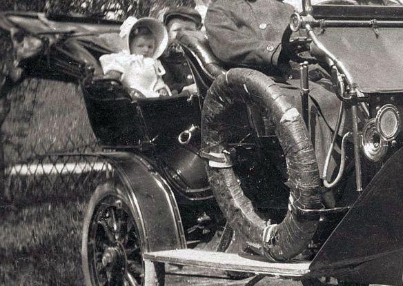 Hansa_Typ_A_1908_Seitenpartie