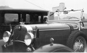 Chevrolet_1931_Fähre_Frontpartie