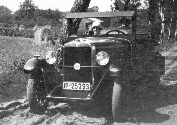 Wanderer_W10-1_12_08_1928_Ausschnitt