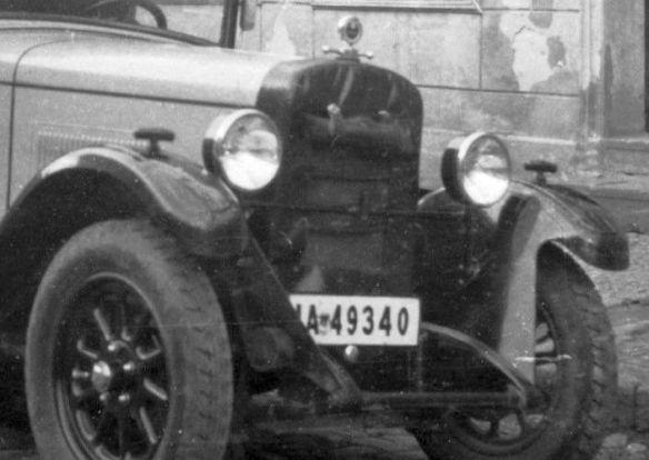 Wanderer_W8_5-20_PS_und_W_10-1_Cabrio_WerdenhagenMV_Dierks_03-1928_Ausschnitt3
