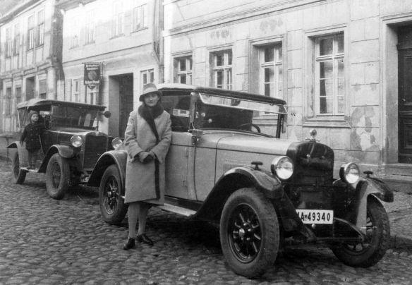 Wanderer_W8_5-20_PS_und_W_10-1_Cabrio_WerdenhagenMV_Dierks_03-1928_Galerie