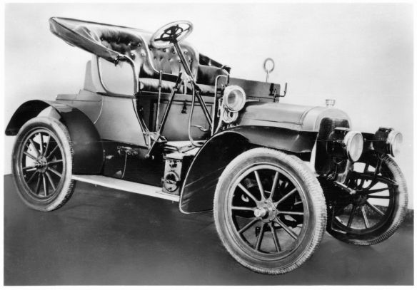 Wanderermobil_1906_Galerie