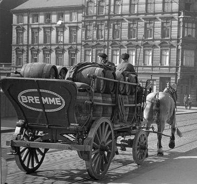 Brauereigespann_Bremme_Wuppertal