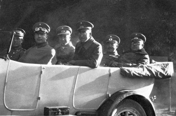 Mercedes_ab_1914_04-1929_Insassen