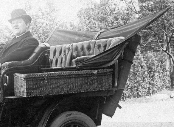 Opel_Darracq_16_PS_1904-06_Heckpartie
