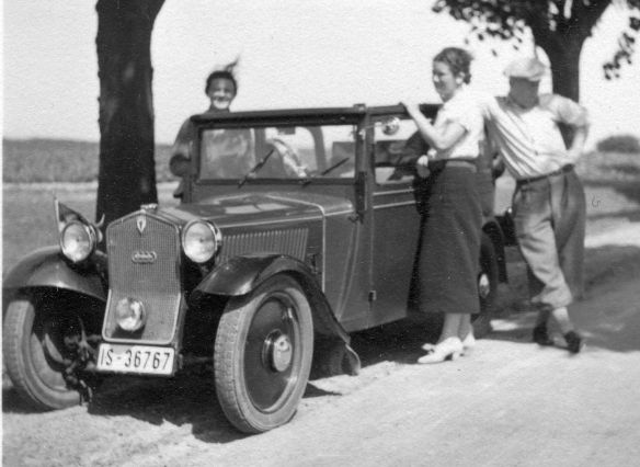 DKW_F1_07-1936_Galerie