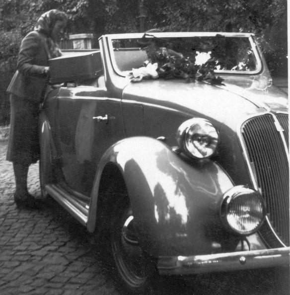 Fiat-NSU_1100_Cabriolet_Galerie