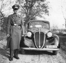Fiat_1100 Kennzeichen Wien Winter 1938_Galerie