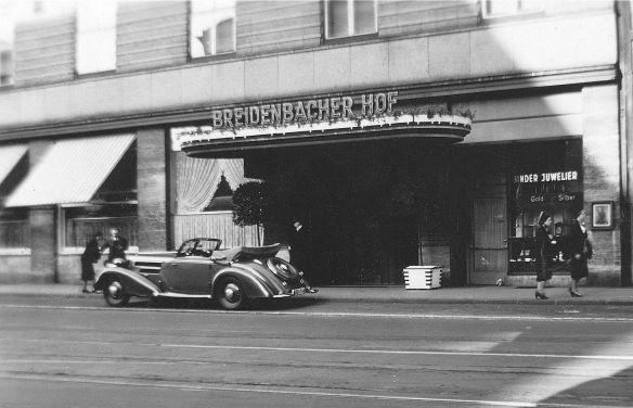Audi_Front_225_Spezial-Cabriolet_Gläser_1937_Galerie