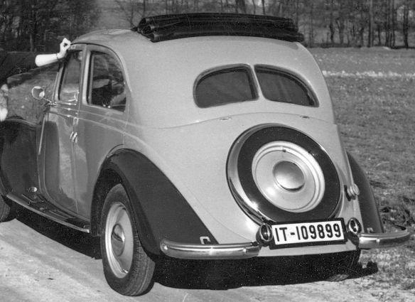 Fiat_1500_Heckpartie_Detailansicht