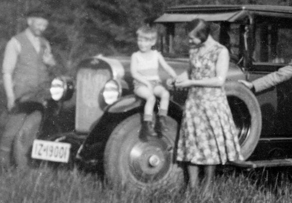 Opel_12-50_oder 15-60_PS_früh_Frontpartie