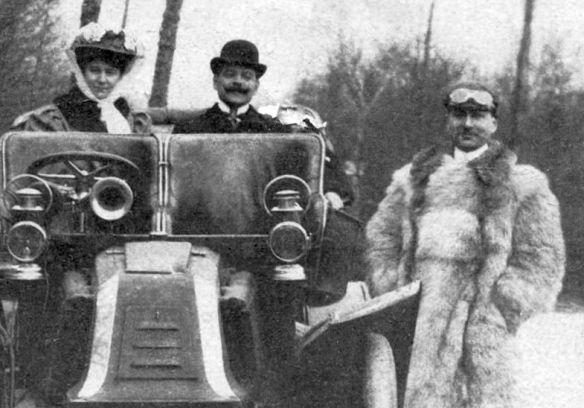 Renault_1902-03_Ausschnitt2