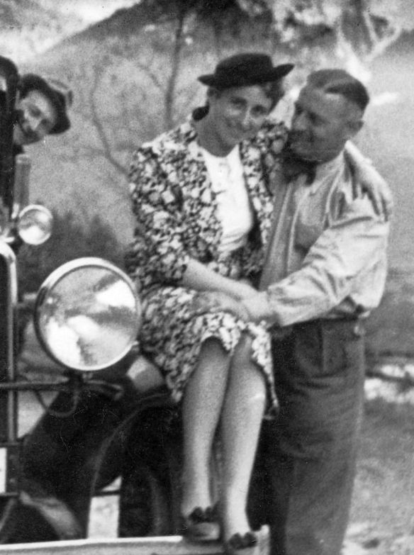Buick_Six_1930_Pk_05-1938_Ausschnitt