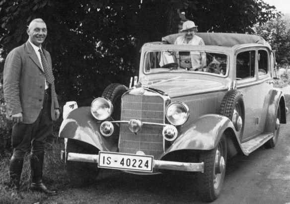 Mercedes_200_Cabrio-Limousine_Galerie