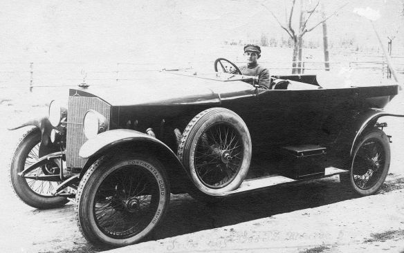 Mercedes_28-95_PS_6-1922_Galerie