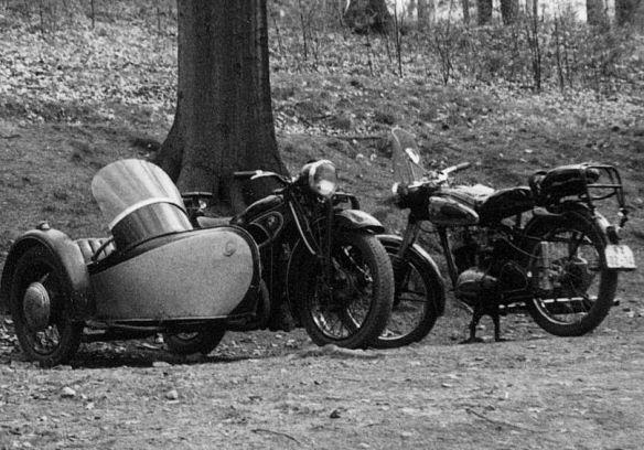 BMW_3-15_DA2_Nachkrieg_DDR_Ausschnitt2