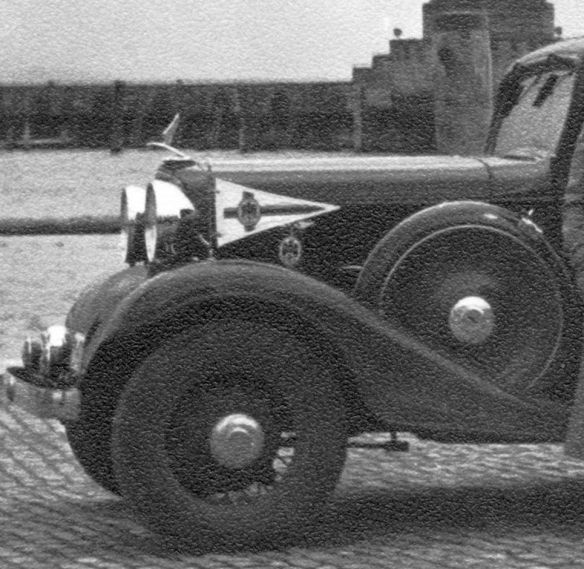 Buick_Series_57_1933_Lindau_Bodensee_Frontpartie