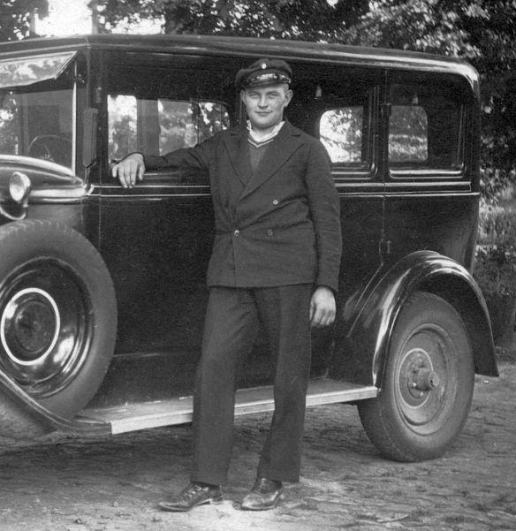 Fiat_521_07-1932_Fahrer