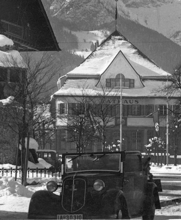 Röhr_Junior_Garmisch_Ak_01-1941_Galerie