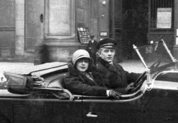Cadillac_1928_Wien_230429_Insassen