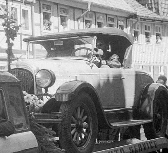 Chrysler_1979_WR_750_Jahre_Kraus_Ausschnitt