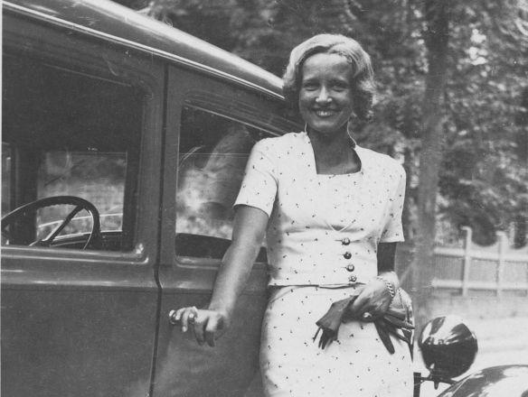 Pontiac_Modell_1929_Ausschnitt