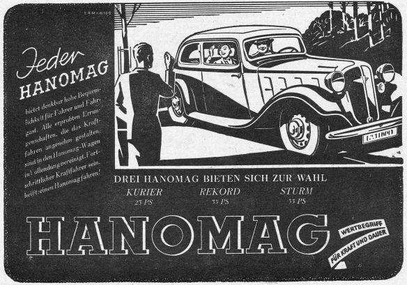 Hanomag_Reklame_um_1935
