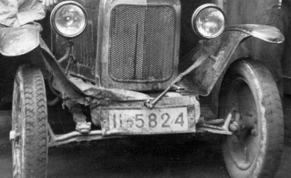 Opel_4-12_PS_Unfallwagen_Ausschnitt2