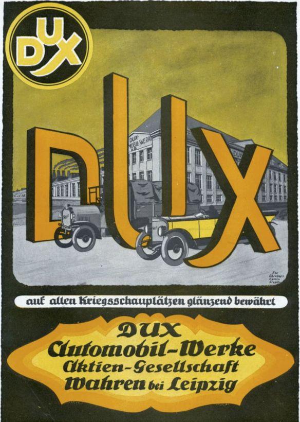 Dux-Reklame_Motor_05-1918_Galerie