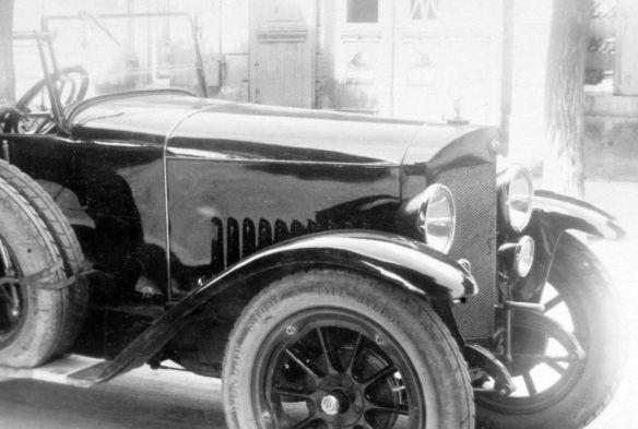 NSU_40_PS_1921-25_Frontpartie_Jason_Palmer