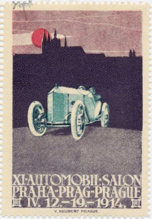 Metallurgique_Prager-Salon_04-1914_Galerie