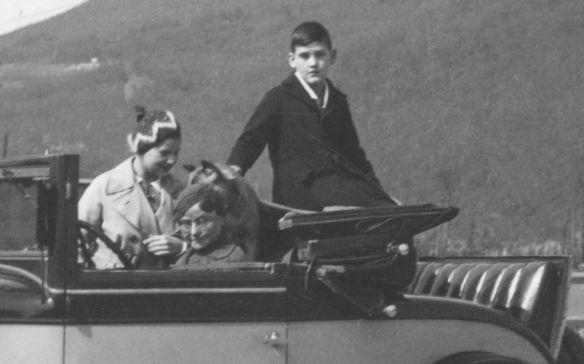 Wanderer_W10-III_Roadster-Cabriolet_Zschau_1934_Insassen