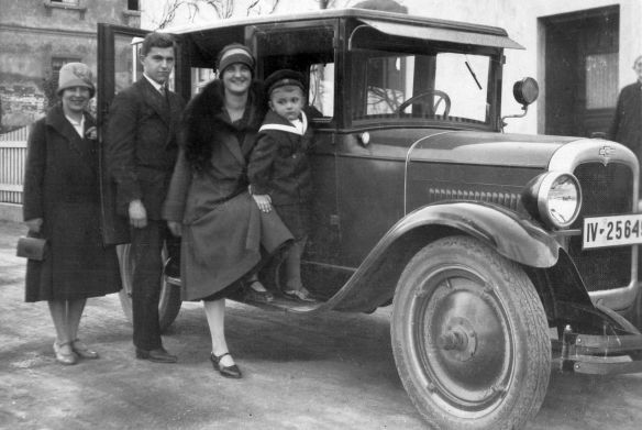 Chevrolet_1927_Foto_1928_1_Galerie