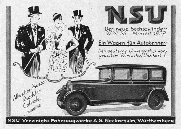 NSU_7-34_PS-Reklame-luxuriös_Galerie