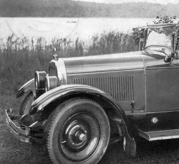 Chandler_Roadster_1926-27_Pk_Ahlbeck-Berlin_08-1928_Frontpartie