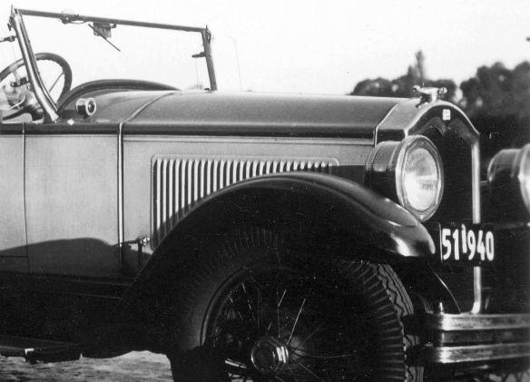 buick_six_sport_roadster_1927_frontpartie