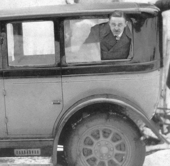 horch_10-50_ps_01-1929_heckpartie